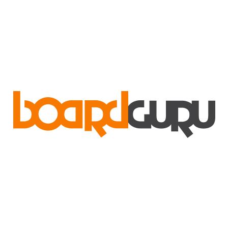 board-guru-logo