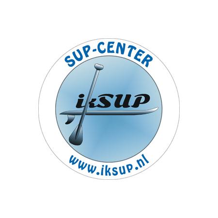 ik-sup-logo