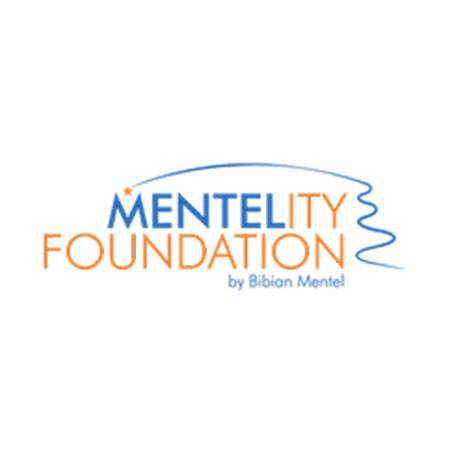 mentelity-foundation-logo